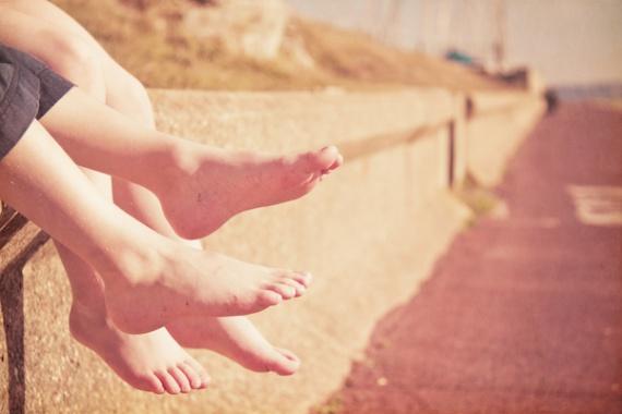 6 советов, помогающих стать экспертом в сфере «винтажной» фотографии
