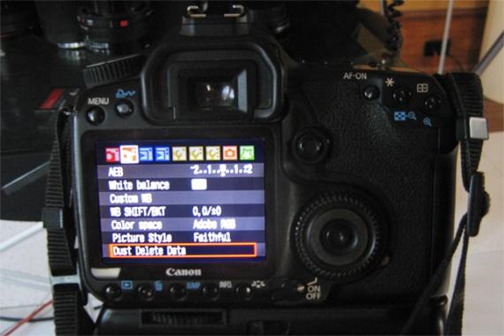 Покупка вашего первого зеркального фотоаппарата: Canon и Nikon, а также другие производители