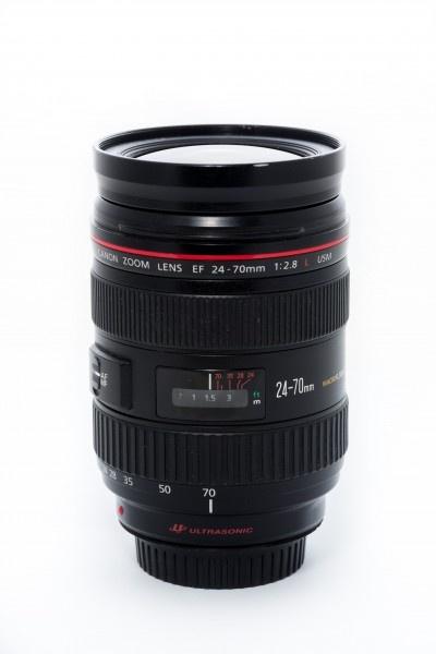 5 вариантов первой покупки для фотоаппарата