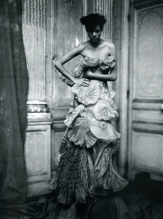 Photo by Paolo Riversi